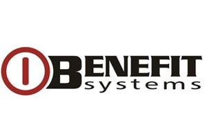 Benefit Sytstems